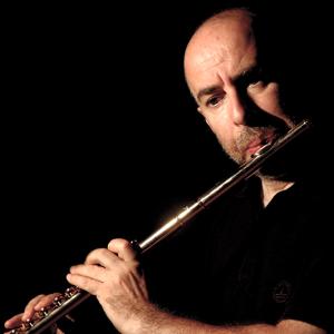 Riccardo Ghiani