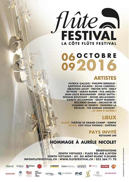 flutefestival2016