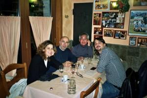Roma-Flautissimo-2011-Cena-con-Geoffrey-Guo-Silvia-Careddu-e-Matteo-Giorgessi