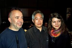 Roma-Flautissimo-2011-Riccardo-con-Geoffrey-Guo