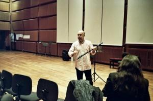 Roma-Flautissimo-2011-Showcase-Guo-Grenaditte-flute