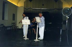 Trio-Siena-1