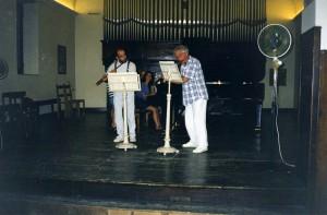Trio-Siena
